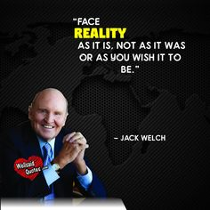 Jack Welch Quotes Endearing Jack Welch  Leadership Quotes  Pinterest  Jack Welch Business