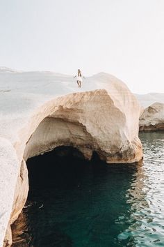 Wanderlust ✨ via Oh The Places You'll Go, Places To Travel, Travel Destinations, Places To Visit, Travel Tips, Travel Goals, Greece Destinations, Work Travel, Vacation Places