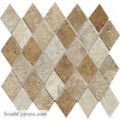 Kitchen Backsplash Diagonal Pattern kitchen #backsplash? | ceramic tile & stone inspiration
