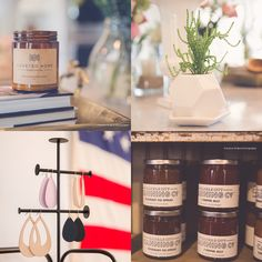 Kansas City Lifestyle & Small Business Photographer. Made in KC. Nickel and Suede. Convivial Production. Coveted Home. Kansas City Canning Co.
