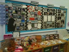 Material Display, classroom display, class display, understanding, materials, science, solid, liquid, gas,Early Years (EYFS), KS1 & KS2 Primary Resources