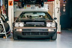 Looking for the Ferrari 208 of your dreams? There are currently 10 Ferrari 208 cars as well as thousands of other iconic classic and collectors cars for sale on Classic Driver. Rally Drivers, 488 Gtb, Collector Cars For Sale, Ferrari, Automobile, Street, Things To Sell, Classic, Image
