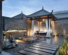 Pullman Lijiang Resort and Spa - Jetsetter