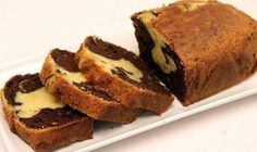 Το πιο αφράτο υγρό κέικ (Video)