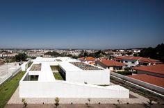 House in Leiria / ARX (18)