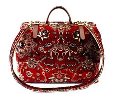 Hey, I found this really awesome Etsy listing at https://www.etsy.com/uk/listing/273202720/carpet-bag-weekender-overnight-carry-on