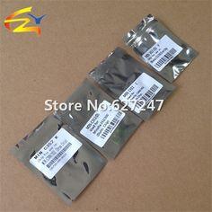 $49.40 (Buy here: https://alitems.com/g/1e8d114494ebda23ff8b16525dc3e8/?i=5&ulp=https%3A%2F%2Fwww.aliexpress.com%2Fitem%2FHigh-quality-Copier-parts-for-Konica-Minolta-Bizhub-C352-C300-drum-chip%2F32628812305.html ) High quality Copier parts for Konica Minolta Bizhub C352 C300 drum chip for just $49.40