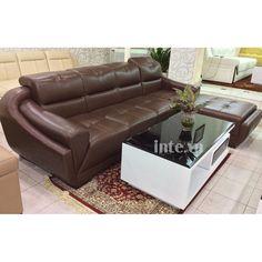 Mẫu ghế sofa phòng khách đẹp