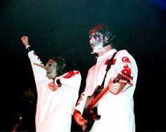 Slipknot - Vagalume