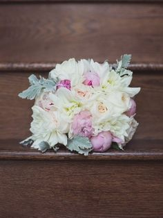 Held at the gorgeous Manor by Peter and Pauls, Megan and Carlo's special day is overflowing with stunning shots. Special Day, Big Day, Summer Wedding, Wedding Bouquets, Fresh, Bride, Blog, Weddings, Wedding Bride