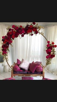 Wedding Hall Decorations, Desi Wedding Decor, Luxury Wedding Decor, Wedding Reception Backdrop, Wedding Mandap, Backdrop Decorations, Backdrops, Party Wedding, Simple Stage Decorations