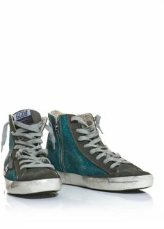 97 best goldengoose images in 2019 golden goose, leather, loafers  golden goose high tops high top sneakers golden goose deluxe brand sneakers golden goose