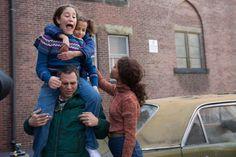 Teneramente folle http://www.filmovie.it/teneramente-folle/