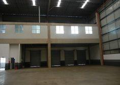 Locação de Galpão Logístico em Contagem MG. Galpão/Depósito/Armazém Para alugar em Contagem MG? Temos Melhores Galpões Logísticos e Industriais Para Locação