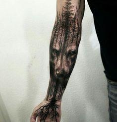 Via instagram @equilattera More #Samoantattoos Wolf Tattoo Sleeve, Forearm Sleeve Tattoos, Full Sleeve Tattoos, Body Art Tattoos, Flame Tattoos, Zodiac Tattoos, Tattoo Ink, Heart Tattoos, Armband Tattoo