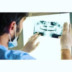 #DentalImplants could be the answer! #flossinlajolla specializes in these solutions  #SanDiego by flossinlajolla Our Cosmetic Dentistry Page: http://www.myimagedental.com/services/cosmetic-dentistry/ Google My Business: https://plus.google.com/ImageDentalStockton/about Our Yelp Page: http://www.yelp.com/biz/image-dental-stockton-3 Our Facebook Page: https://www.facebook.com/MyImageDental Image Dental 3453 Brookside Road Suite A Stockton CA 95219 (209) 955-1500 Mon - Fri: 8am - 5pm…