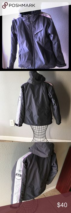 Jacket. Size S Nice jacket. Size S. Betty Rides Jackets & Coats