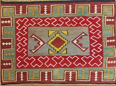 navajo blanket designs - Google Search
