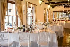 Decor by 4EveryEvent Rickety Bridge, Cape Town, Wedding Venues, Table Settings, Wine, Table Decorations, Furniture, Home Decor, Wedding Reception Venues