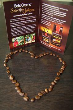 Sweety9696 testet und berichetet - die unzensierte Wahrheit...: Für euch getestet: Melitta Kaffee BellaCrema - macht Kaffee zum Genuss #Melitta_Produkttest