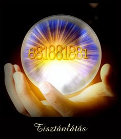 Tisztánlátás Healing Codes, Osho, Mystic, Coding, Inspirational, Programming