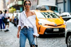 alice-jaimetoutcheztoi-new-york-fashion-week-ss17-3