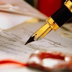 #gabriel #poemas #poemas   gabriel yepes #yepes