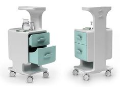 medical machines design - Google Search