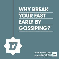 Revolutionizing Reminders { via } Ramadan Tips, Ramadan 2016, Ramadan Day, Islam Ramadan, Ramadan Activities, Ramadan Mubarak, Ramadan Karim, Fast Quotes, Eid Al Fitr
