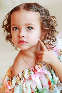 O mais delicado e sensível dos instrumentos é a mente de uma criança. Ethel Richardson, escritora australiana