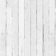 NLXL Piet Hein Eek Scrapwood Wallpaper PHE-11