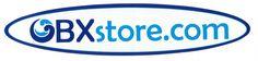 OBXstore.com - OBXstore.com Sticker, $1.00 (http://www.obxstore.com/all-gifts-souvenirs/obxstore-com-sticker/)