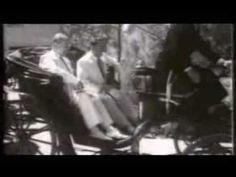 Κωνσταντίνος Καραμανλής Αφιέρωμα 1ο μέρος - YouTube