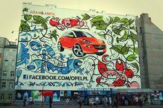 Opel Adam |