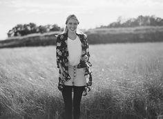 Kristen | Austin, Tx | Haley Rynn Ringo Photography