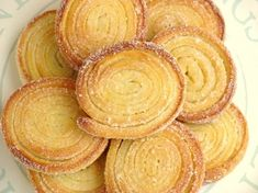 Ma Petite Boulangerie: philadelphia and vanilla cookies Cookie Recipes, Snack Recipes, Dessert Recipes, Snacks, Delicious Desserts, Yummy Food, Tapas, Bon Dessert, Vanilla Cookies