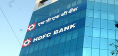 Capitalstars| HDFC Bank Q2 profit, net interest income, loan growth seen around 20%:- 24 Oct, 2017 :HDFC Bank, the country's second largest private sector lender, is expected to report a 20 percent growth year-on-year in profit at Rs 4,143.5 crore for the quarter ended September 2017.