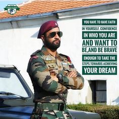 Wishing You all A Prosperous and Grateful Year Ahead.🎉 Get back to your goals and Conquer them sooner. Indian Army Quotes, Military Quotes, Republic Day Photos, Indian Flag Images, India Quotes, Indian Army Special Forces, Soldier Love, Indian Army Wallpapers, Soldier Quotes