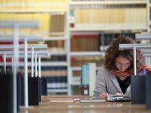 Como ler livros técnicos de um jeito mais inteligente?