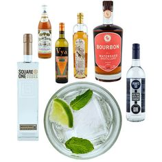 Thank you to the Gothamist and Mouth for suggesting Perry's Tot Navy Strength Gin as a holiday gift item!!