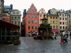 Google Image Result for http://sc.bitscn.com/CD1/Scenery/06/DOT_Scenery_06_Stockholm_Sweden_4.jpg