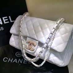 Chanel 100% highest quality Price Rs 3800 Free home delivery Cash on delivery For order contact us on 03122640529