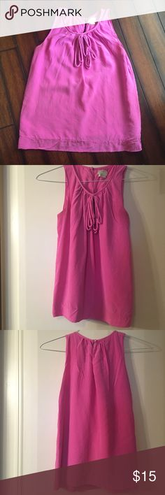 ~ Bonds ~ Pink Coverall One-piece Suit ~ Euc! Delicious Size 3-6m 00