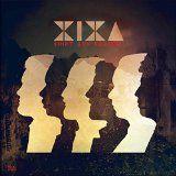 cool LATIN MUSIC - Album - $3.96 -  Shift and Shadow