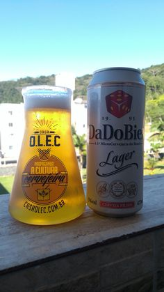 #Beer #Cerveja #Dado #DadoBier