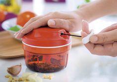 Tupper küchenchef ~ Modamot ev dekorasyonu tupperware firsat urunleri