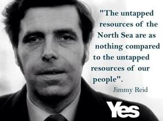 """""""If you only get 1 thing oot o' this referendum or only manage tae remember 1 thing tae tell yer waens. Glasgow, Edinburgh, Scottish Quotes, St Andrews Cross, Paisley Scotland, Scottish Independence, West Coast Scotland, Self Determination, Power To The People"""