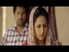"""Song: Jad Milky Bithan Ge from movie """"Angrej"""" - YouTube"""