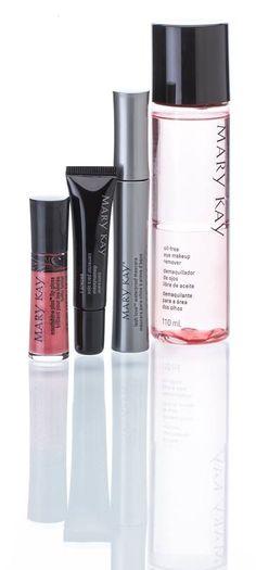 Mary Kay makeup cosmetics Visit my website to order! www.marykay.com/sara.faris