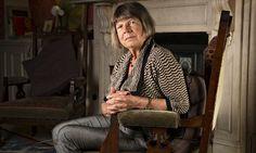 Margaret Drabble on the joy of ebooks